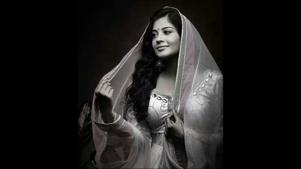 Aditi Balan Wiki, Biography, Aruvi Movie Heroine, Age, Details