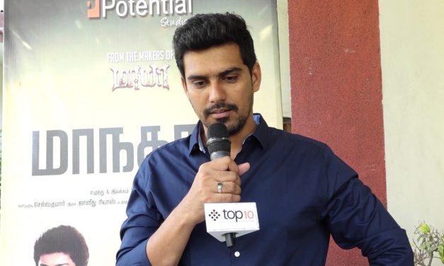 S R Prabhu Wiki, Biography, Producer, Career, Age, Movies