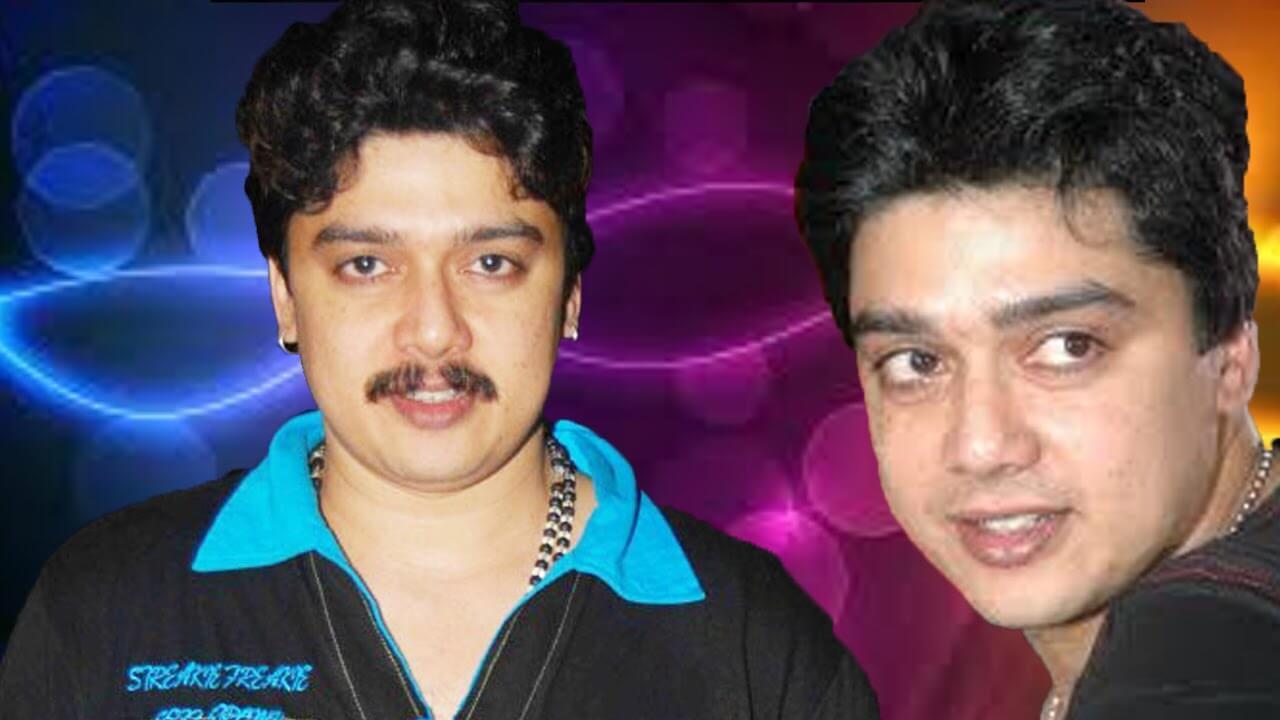 Harish Kumar Wiki