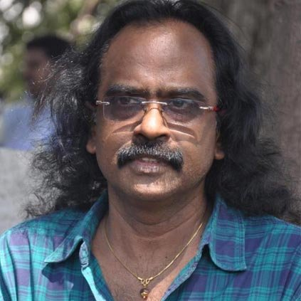 Famous Music Director Adithyan Passes Away at 63