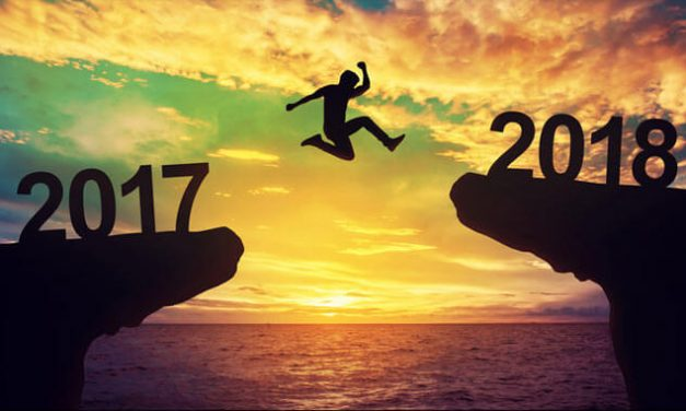 Happy New Year 2018: Greetings, Quotes, Messages, Images For Family And Friends