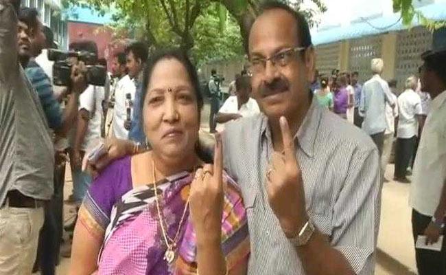 RK Nagar Election Result 2017 | Live Updates, News, Candidates List