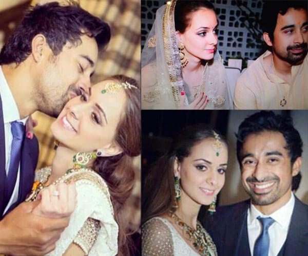 Rannvijay Singh wife Priyanka Vohra