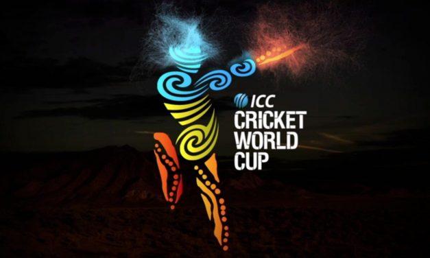 Cricket World Cup Winners List | Winner Teams, Captains List, Years