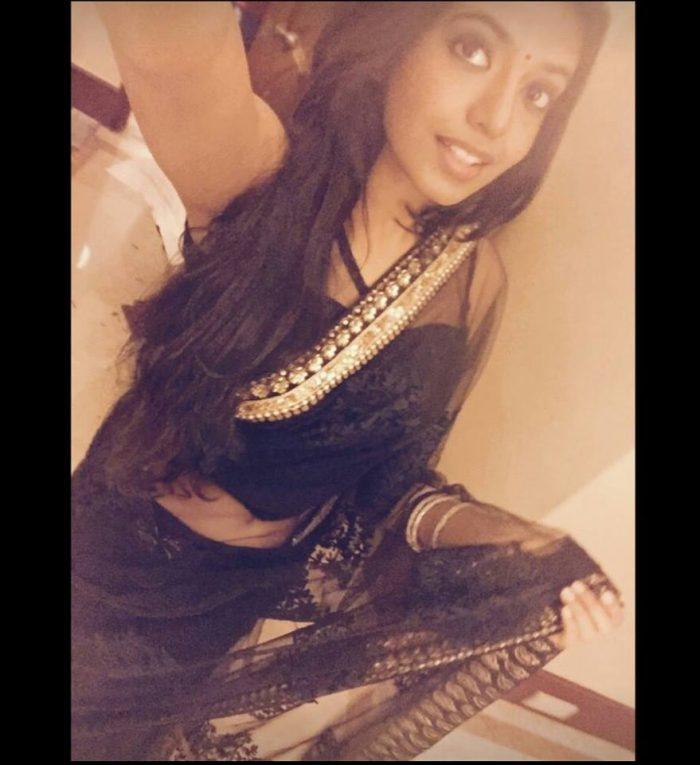 Shivani Rajasekhar Wiki, Biography, Age, Husband, Movies