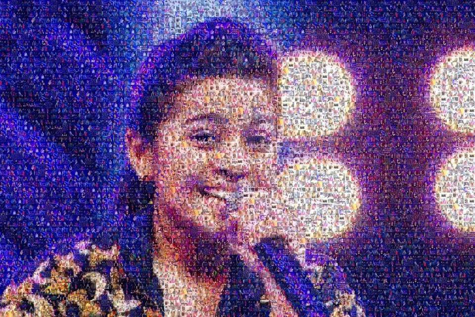 Singer Lakshmi Pradeep Wiki, Biography, Age, Songs, Performance