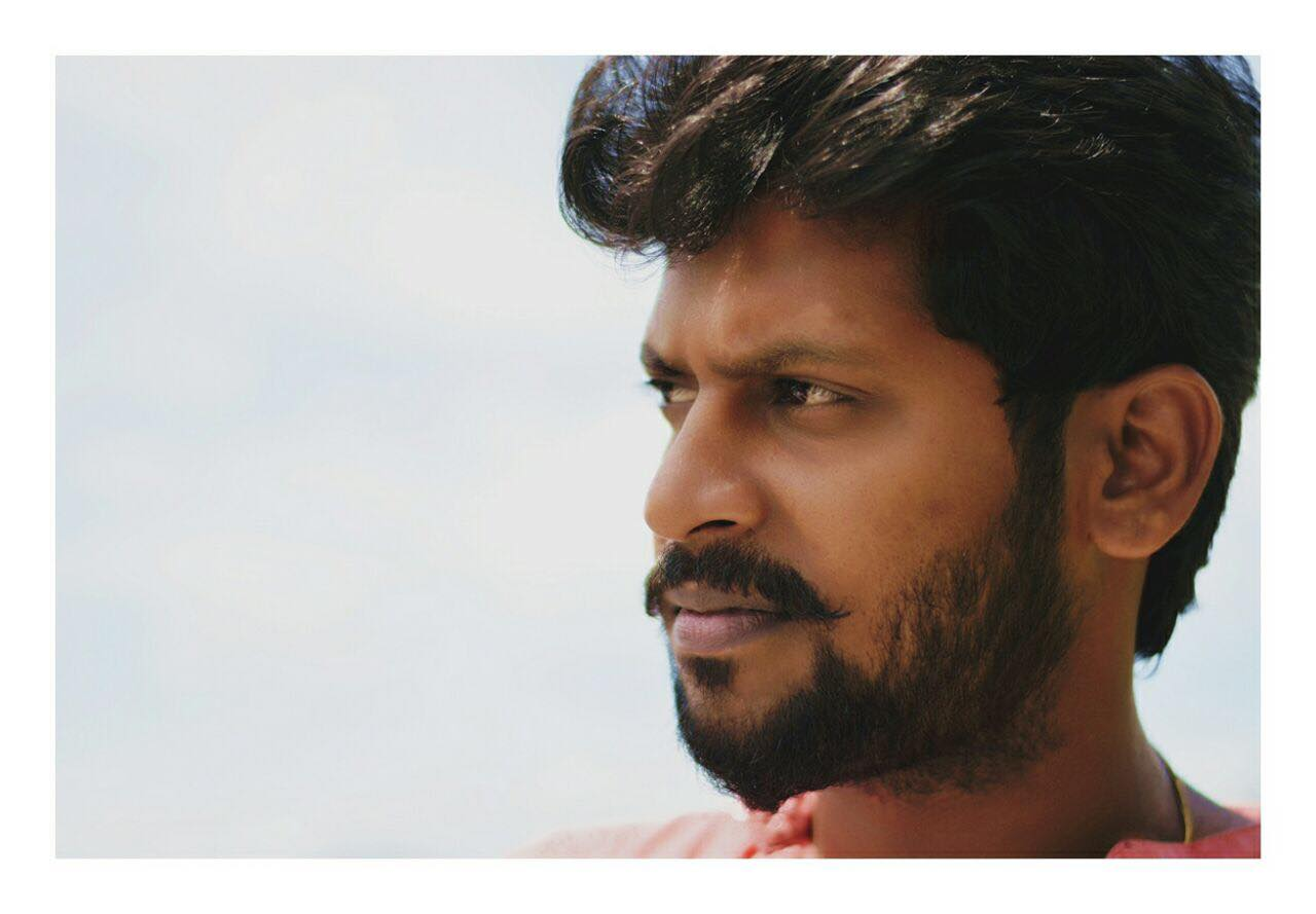 Rio Raj Wiki, Biography, Age, DOB, Serials, Wife, Movies, Images