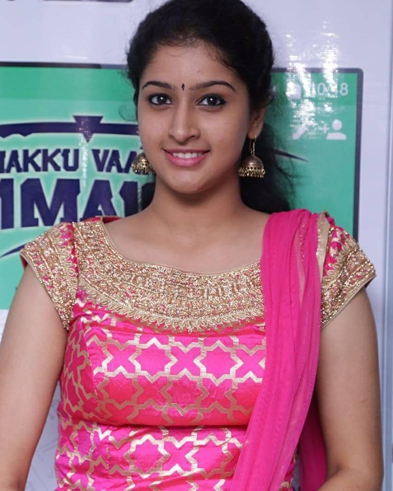 Tanya Ravichandran Wiki, Biography, Age, Movies, Photos, Height