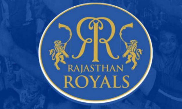 Indian Premier Leagues 2018 | Rajasthan Royals Team | RR IPL 2018 Players List