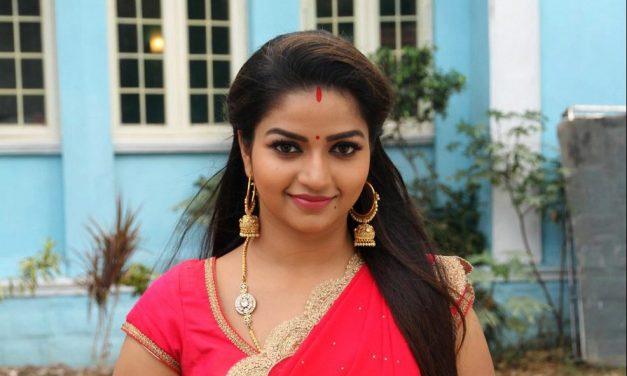 Nithya Ram Wiki, Biography, Age, Profile, Husband, Images and More