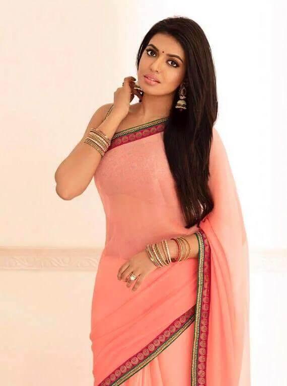 Shivani Rajasekhar Images