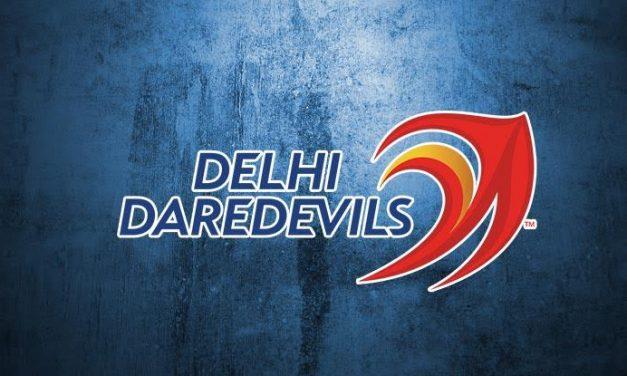 Indian Premier Leagues 2018 | Delhi Daredevils Team | DD IPL 2018 Players List