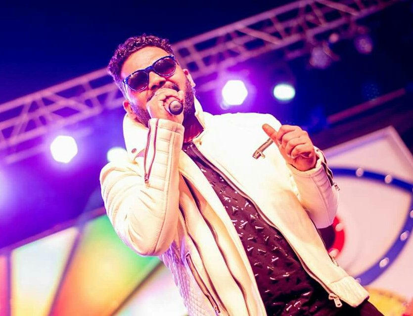 Singer Diwakar Wiki, Biography, Age, DOB, Songs, Performance