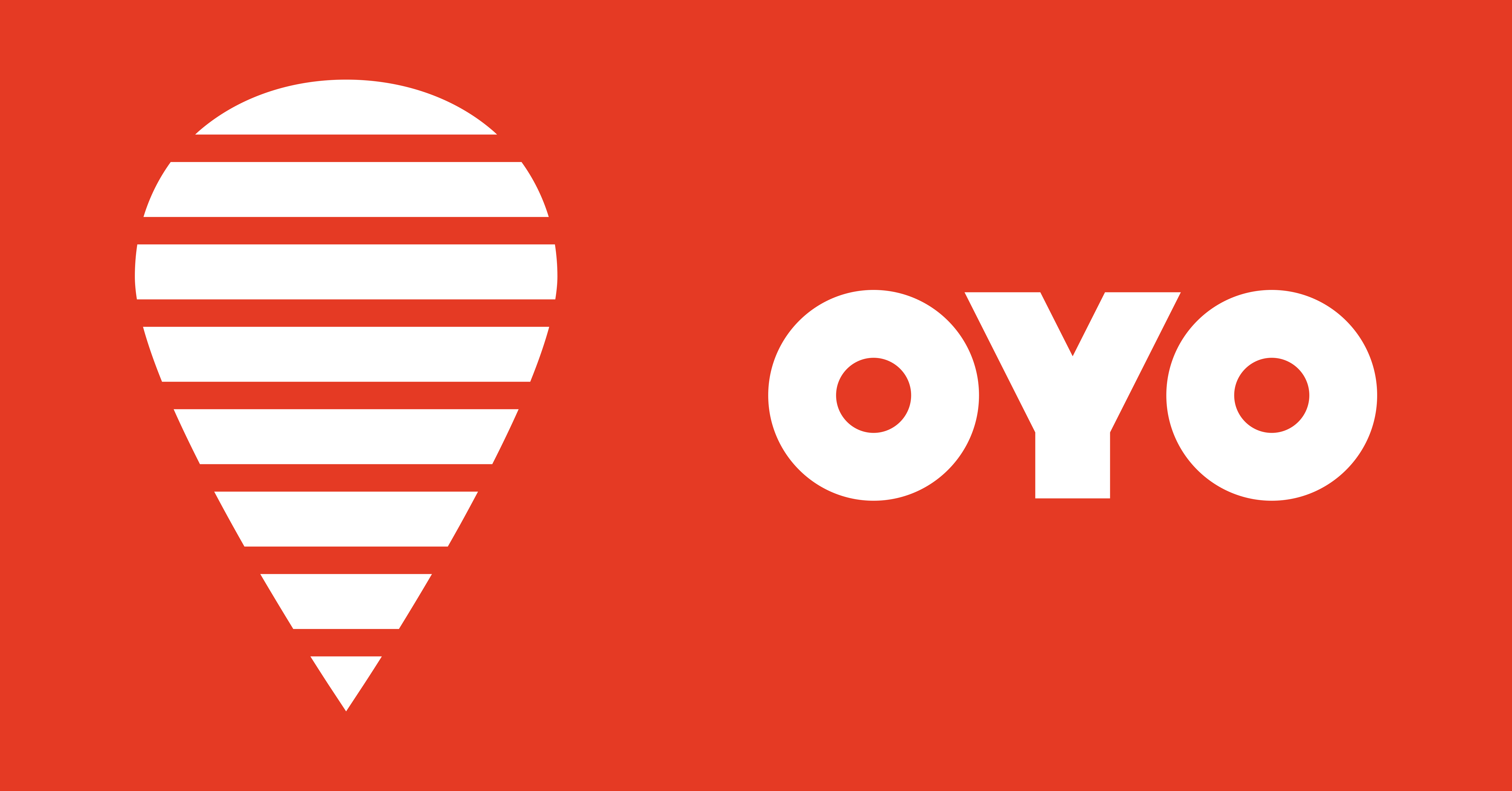 OYO Rooms Wiki