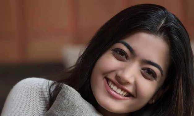 Rashmika Mandanna Wiki, Biography, Age, Husband, Movies, Images and More
