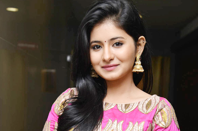 Reshmi Menon Wiki Biography Age Husband Photos Movies News Bugz