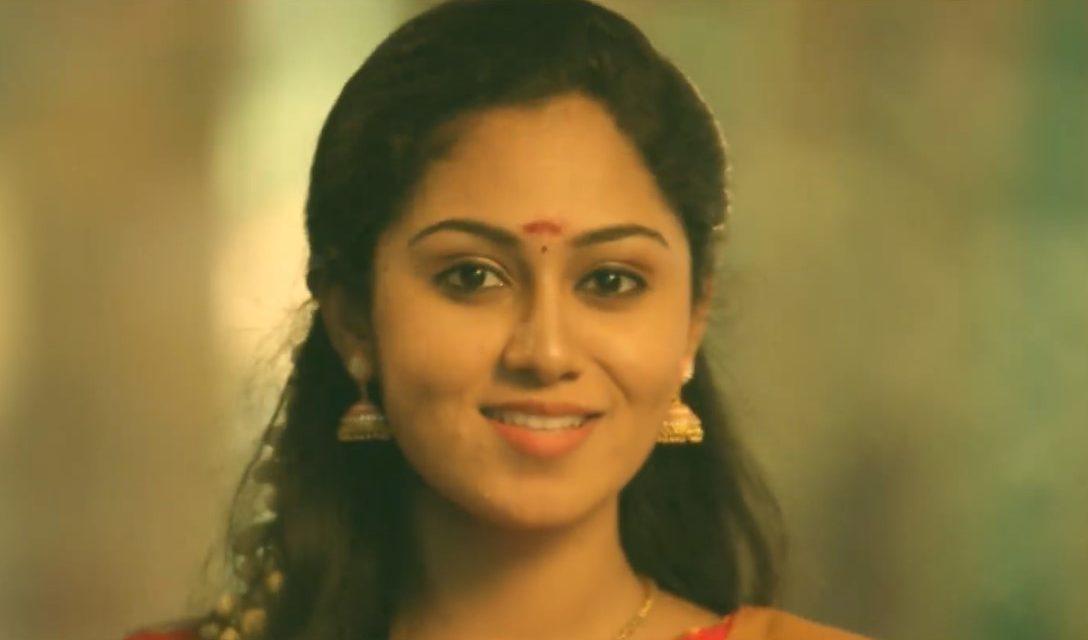 Sreethu Nair Wiki, Biography, Photos, Age, Serials, Height, Dubsmash