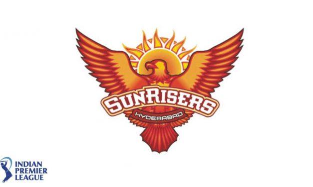 Indian Premier Leagues 2018: Sunrisers Hyderabad Team | SRH IPL 2018 Players List