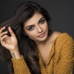 Ashna Zaveri Wiki, Biography, Age, Weight, Husband, Movies, Images and More