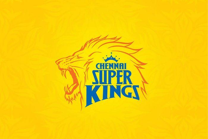 Indian Premier League 2018: Chennai Super Kings Team | CSK IPL 2018 Players List