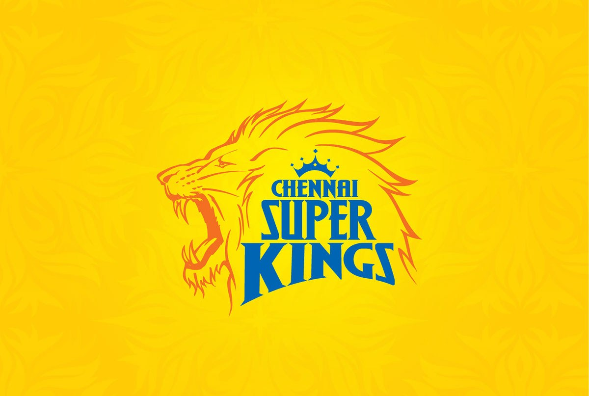 chennai super kings ipl 2018 www.iplcricketmatch.in