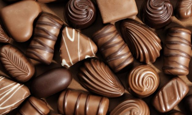 Chocolate May Be Extinct by 2050 Due to Climate change.