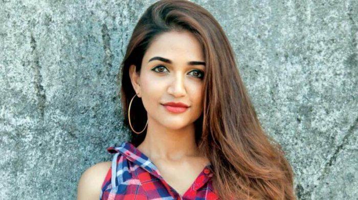 Anaika Soti Images