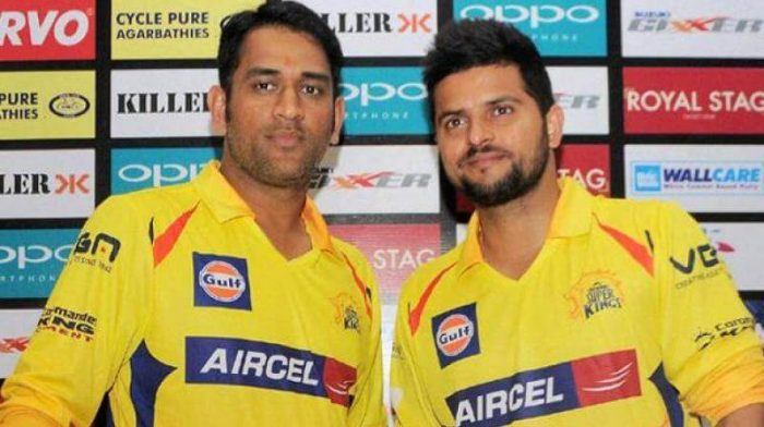 Chennai Super Kings (CSK) are set to go ahead and retain three of their marquee players