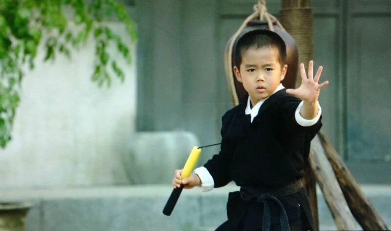 ryusei imai wiki biography age family bruce lee kid