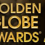 Golden Globe Award 2018 | List of 75th Golden Globe Awards Winners