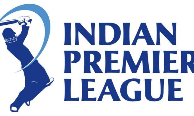 IPL Retained Players List 2018 | IPL Season 11