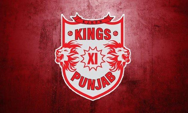 Indian Premier Leagues 2018: Kings XI Punjab Team | KXIP IPL 2018 Players List