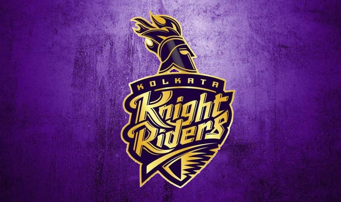 Indian Premier Leagues 2018: Kolkata Knight Riders Team | KKR IPL 2018 Players List