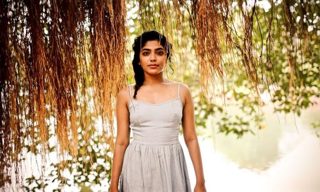 Rima Kallingal Wiki, Biography, Age, Husband, Movies, TEDx Speech, Images and More