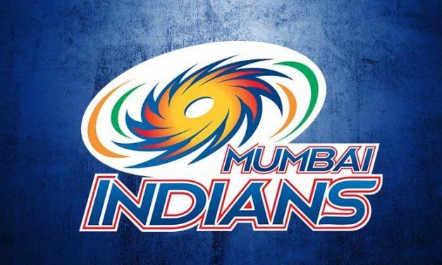 Indian Premier League 2018 | Mumbai Indians Team | MI IPL 2018 Players List