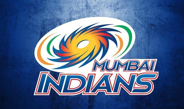 Mumbai Indians Team