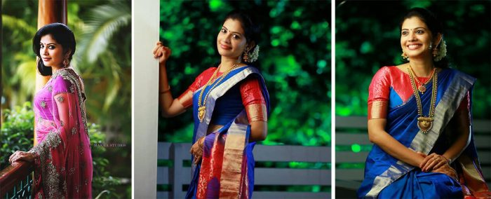 Sshivada Images