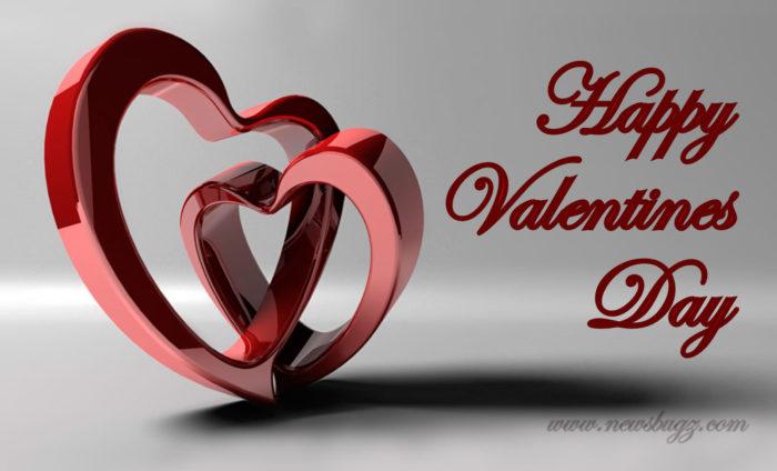 Happy Valentines Day 2018 Valentines Week List Greetings Love