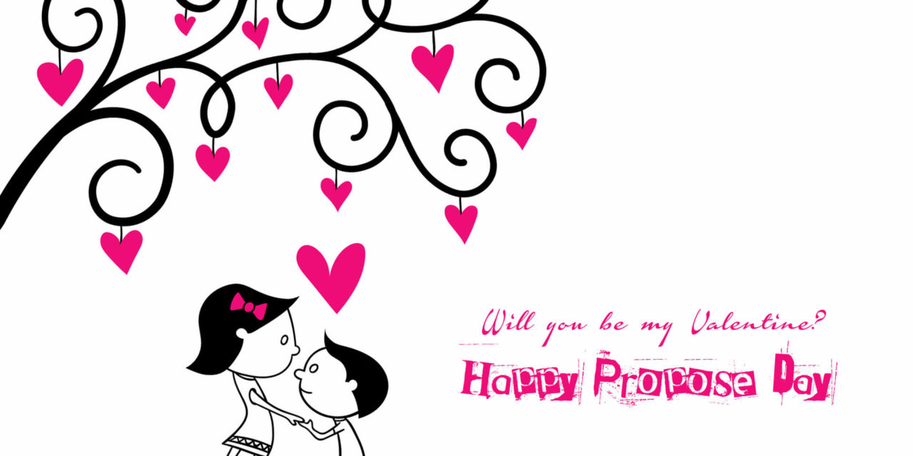 Wwwlove Quotes Happy Propose Day 2018  Valentines Week Greetings Love Quotes