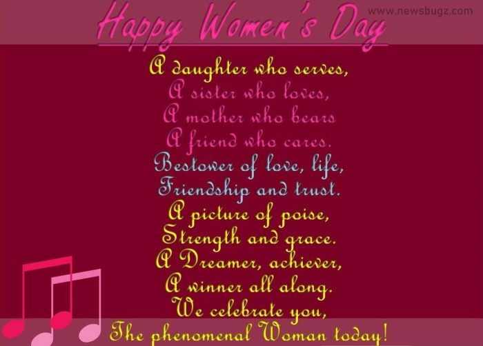 Happy-Womens-Day-2018-Images-5-700x502.jpg
