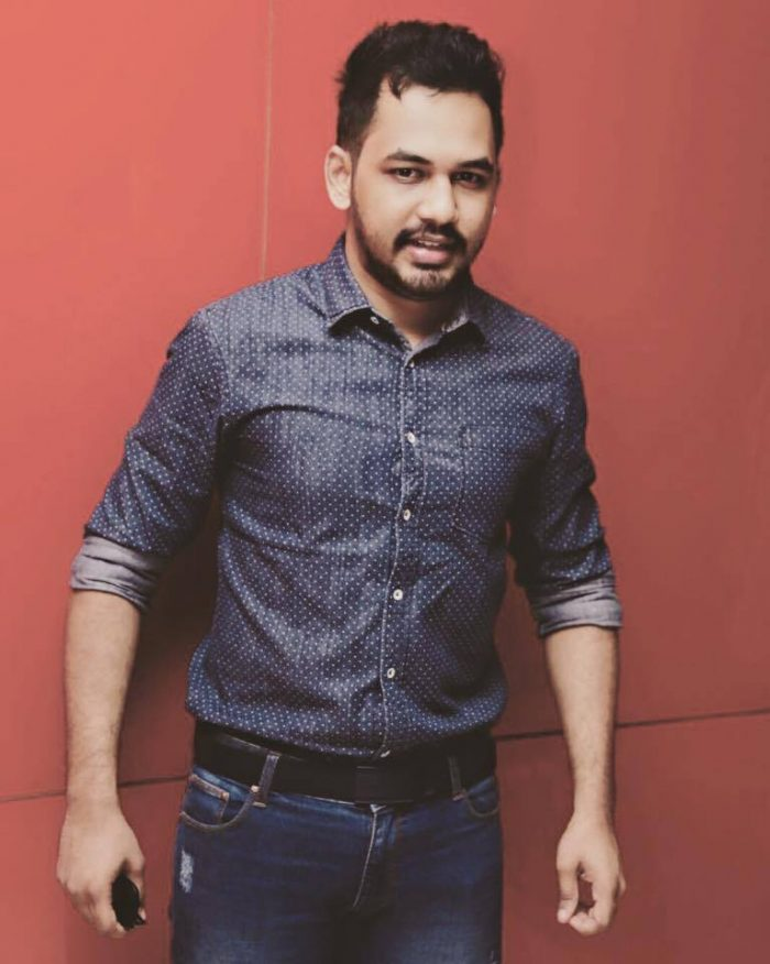 HipHop Tamizha Adhi Wiki, Biography, Albums, Songs, Movies