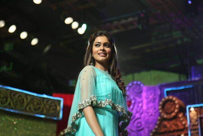 Keerthi Shanthanu Images | Keerthi Shanthanu Wiki
