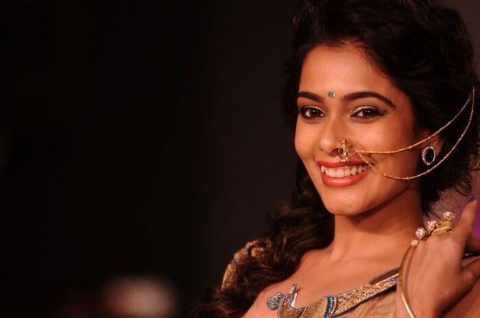 Shanthanu Wife Images | Keerthi Shanthanu Wiki