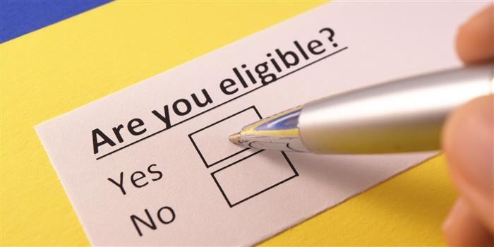 NEET Eligibility Criteria
