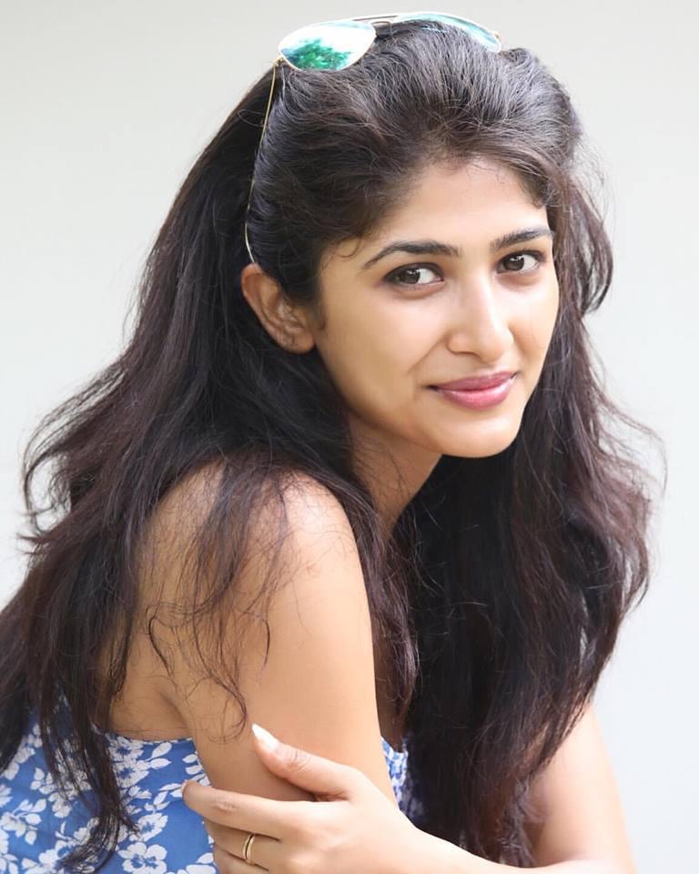 Roshni Prakash