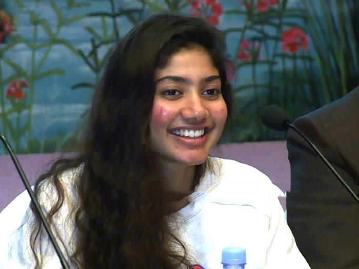Sai Pallavi Images | Sai Pallavi Wiki