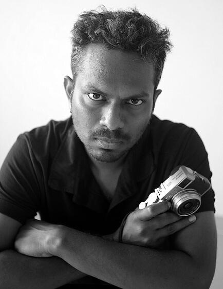 Thiagarajan Kumararaja (Director) Wiki