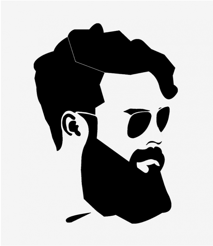 Tovino Thomas Wiki Biography Movies Family Images - News Bugz