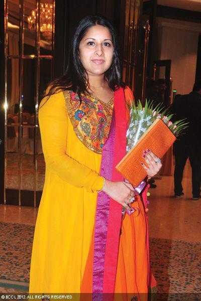 Vijay Wife Sangeeta Sornalingam 17 - News Bugz