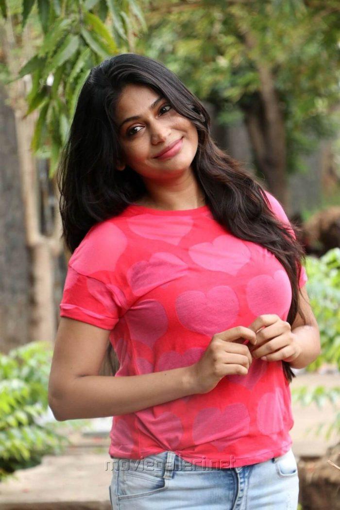 Vijayalakshmi Images | Vijayalakshmi Wiki